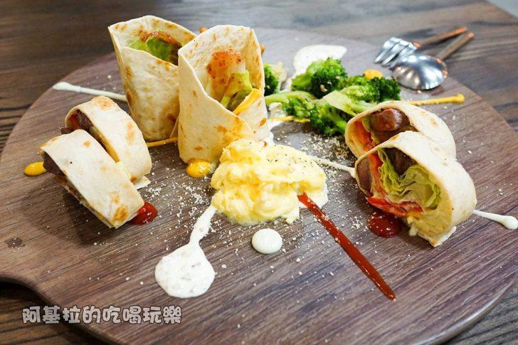 2016 11 03 163937 728x0 - 西式料理|晨間朝食