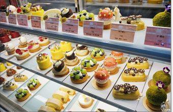 2016 11 30 155047 340x221 - 『台中。西區』 Terrier Sweets 小梗甜點咖啡-如藝術品般精緻可愛又美麗的甜點蛋糕,色香味俱全,台中必吃的甜點咖啡廳。鄰近廣三SOGO。