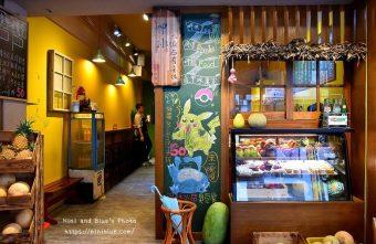 2016 12 30 163157 340x221 - 逢甲冰菓室~半顆鳳梨、哈密瓜端上桌,創意水果冰,IG打卡熱點