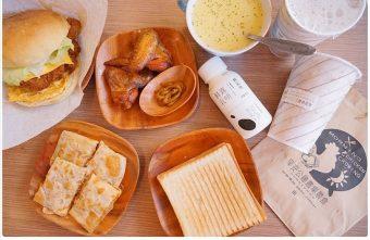 2017 01 11 193328 340x221 - 熱血採訪 | 早安公雞農場晨食 — 大里也能吃到二中人氣早午餐囉!! | 還有超夯的嘉明鮮乳唷