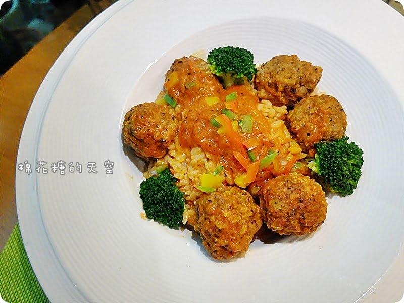 2017 01 18 182440 - 東山路美食小吃有哪些?8間台中東山路美食餐廳懶人包