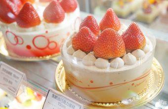 2017 01 18 235835 340x221 - Chateraise莎得徠茲-逢甲店 台中甜點店新開,來自日本山梨縣法式蛋糕,在日本有高達470家連鎖店,就在逢甲夜市。