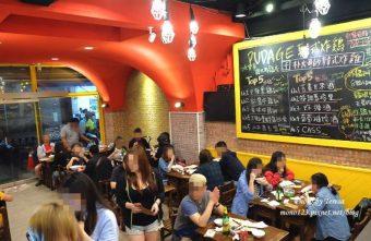 【台中逢甲】朴大哥的韓式炸雞.逢甲名店朴大哥新店環境寬敞乾淨,炸雞一樣酥脆好吃,辣的不辣的通通有,還有甜甜的馬格利里酒