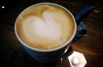 LuLu食尚早午餐@北屯文心路上四維國小旁 早午餐中式定食火鍋咖啡下午茶