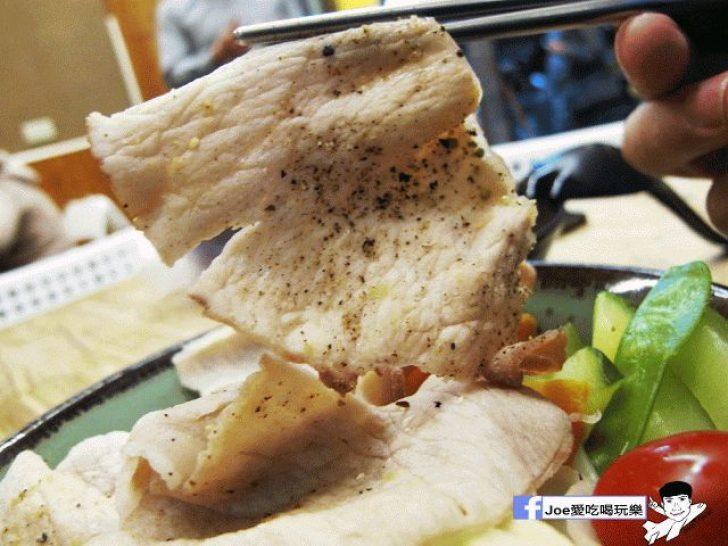 【台中美食】FIT EAT 低卡便當 ,食材都是用健康烹調法,無鹽、減糖、高纖維!
