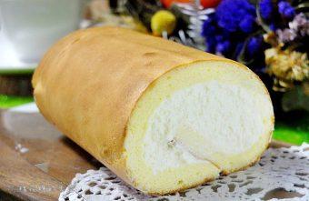 2017 03 22 085345 340x221 - 熱血採訪  日本電視冠軍監製北海道生乳捲就在台中馥漫麵包花園!入口即化的鮮奶油、日本麵粉製作的輕柔麵包~每一口都是感動啊!