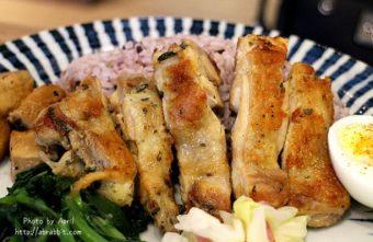 [台中]回家菜--享受一下回家吃飯的溫暖時刻吧!@北屯區 崇德二路