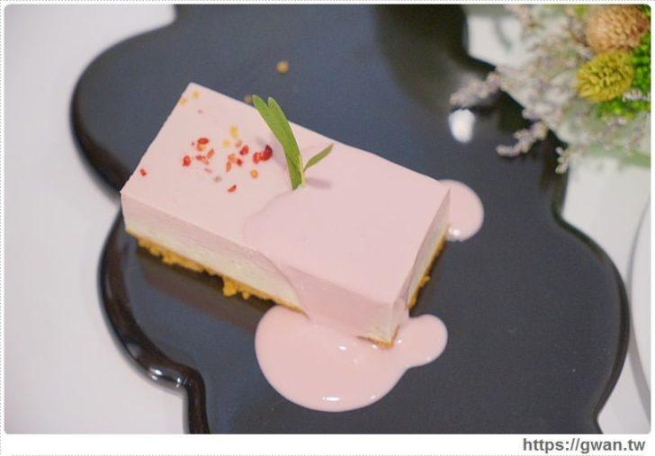 2017 05 15 121600 728x0 - 有點甜cafe A Littlesweet — 文青老屋裡的少女心甜點