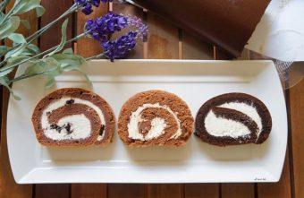 2017 05 18 194249 340x221 - 熱血採訪│台中三間巧克力生乳捲大PK 卷卷蛋糕 亞尼克 月之戀人 你喜歡哪一間呢
