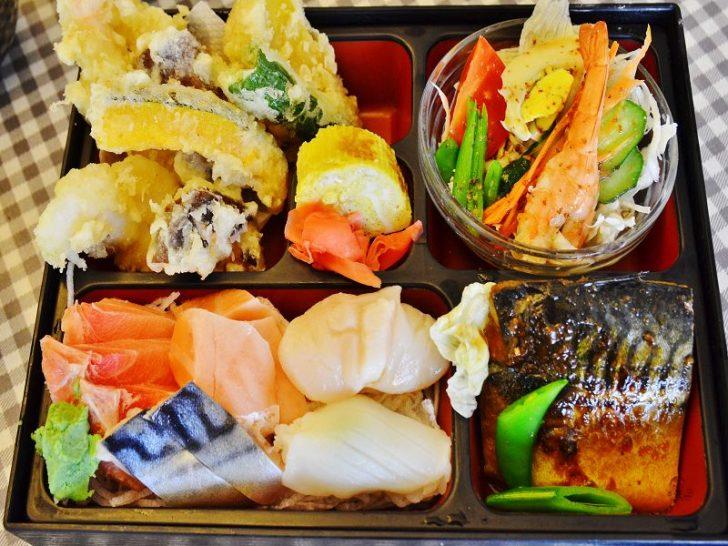 2017 06 18 215324 728x0 - 日富割烹日本料理~平價日本料理店推薦,定食種類多價格便宜,幕之內定食必吃