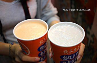 IMG 0013 1 340x221 - 逢甲夜市│超獨特果汁傳奇*一喝就回不去的木瓜牛奶。食尚玩家也來介紹過哦