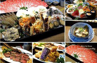 2017 08 05 115650 340x221 - 熱血採訪︱鮨樂海鮮市場 火鍋.新鮮食材看得到,四人海陸套餐豪華又霸氣,火鍋、日本料理、串燒、超市這裡通通有