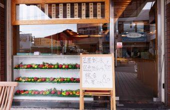 品鮮冰菓室│季節限定芒果雪花冰.還有黑糖剉冰跟果汁及甜筒.塗城光明眼科對面