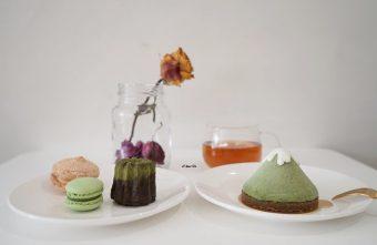 2017 09 15 174325 340x221 - 法式甜點推薦︱花火甜點工場 北屯區的下午茶 丸久小山園抹茶