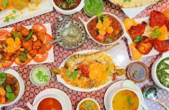 2017 10 05 033450 340x221 - 熱血採訪│斯里印度餐廳:繽紛特色香料爽辣好吃 正宗印度主廚道地印度料理