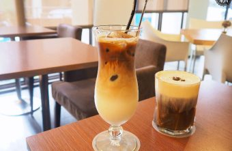 2017 10 17 232226 340x221 - 啡文學咖啡館,大英店除了有精品咖啡也有早午餐、下午茶~