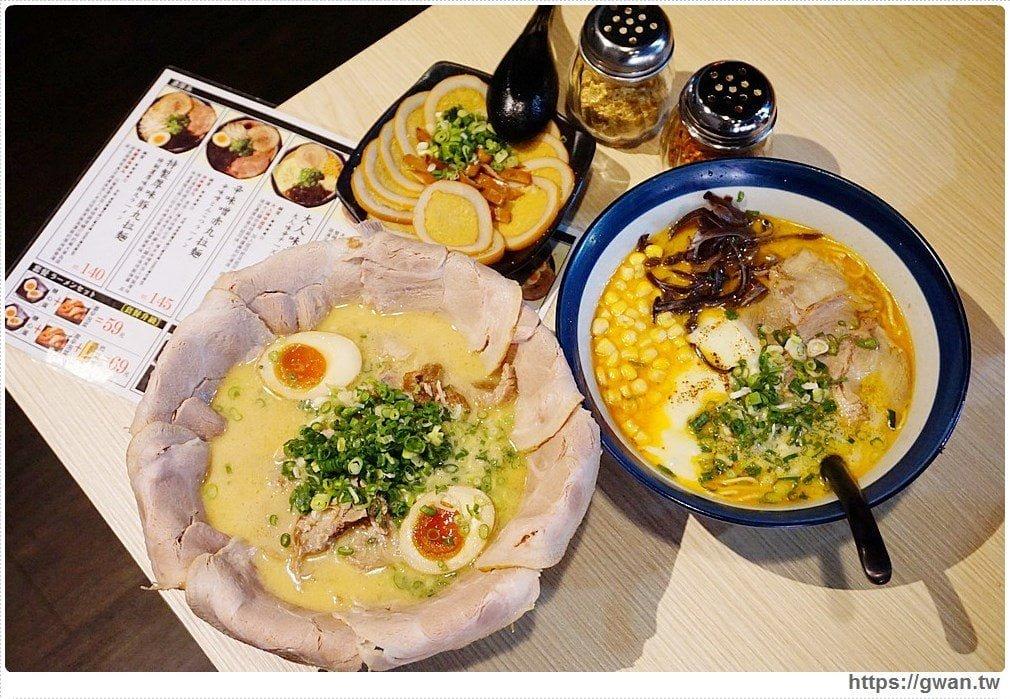 2017 10 30 012428 - 永興街有什麼好吃的?12間永興街美食懶人包