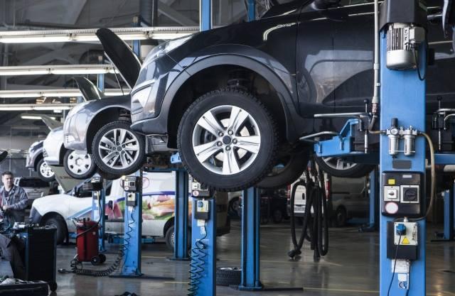 台中賣車業務│神岡區汽車行含材料輪胎電資訊懶人包