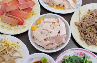 頂吉火雞肉飯:網友好評推薦 招牌火雞片飯肉多油蔥香必點!