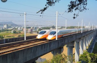 2017 11 30 125030 340x221 - 外埔高鐵觀景台祕境,捕捉高鐵列車呼嘯而過的畫面~