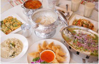 熱血採訪 | 泰華泰式料理 — 台中尾牙、台中春酒推薦餐廳