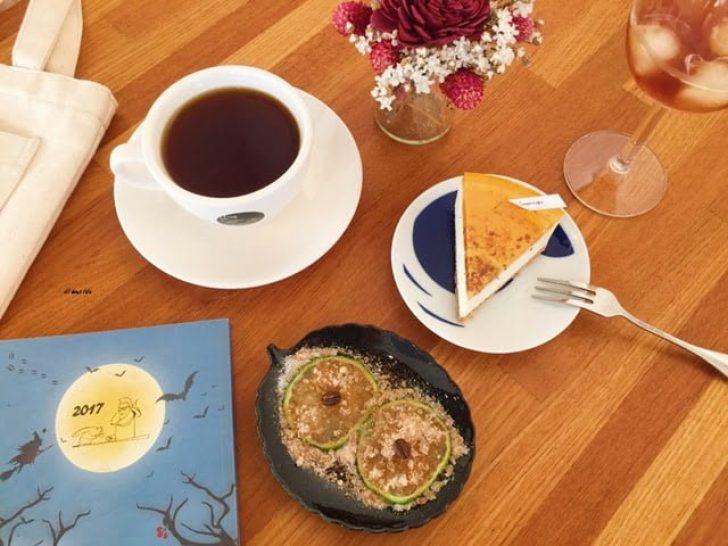 2017 12 18 104958 728x0 - 台中西區│supple coffee自家烘焙咖啡館 正妹吧檯手與好吃的手作甜點