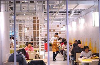 熱血採訪│品田牧場東海J-Mall商場店新開幕人潮滿滿!現在還有多款新菜色