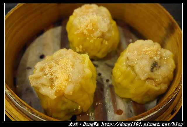 【桃園食記】現點現蒸港式料理吃到飽|晶悅國際飯店|天茶樓港式飲茶