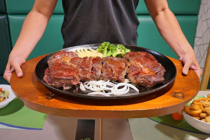 2017年回顧│熱血台中美食旅遊前十大排行榜
