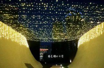 2018 01 05 113317 340x221 - 七期浪漫空中花園亮燈囉!高空豪宅當背景~歌劇院空中花園來張最高價自拍!