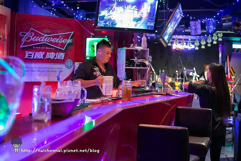 2018台南深夜美食推薦│6家居酒屋、酒場、音樂餐廳聚餐好所在