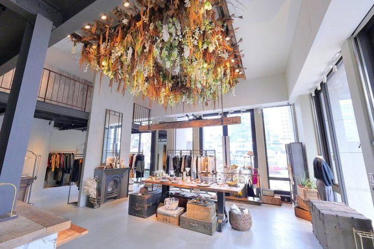 2018 01 31 232507 728x0 - KiiTO Boutique:五月天瑪莎老婆打造IG風時尚選物咖啡館!