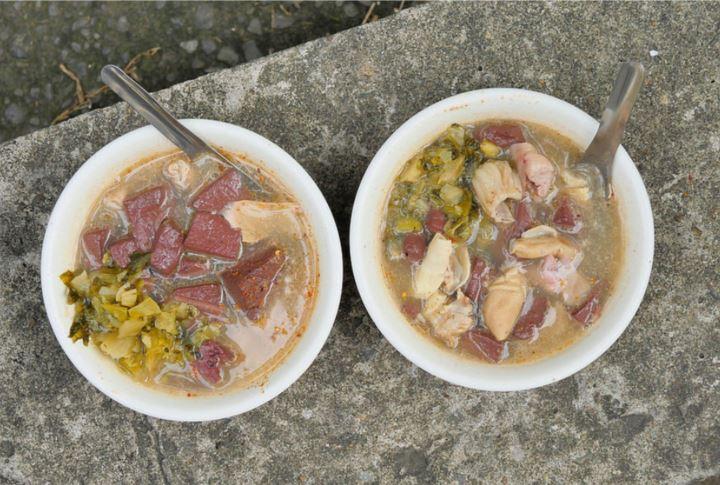 台中東區有什麼好吃的?台中東區美食餐廳