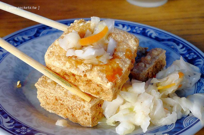 台中東區有什麼好吃的?14家台中東區美食餐廳
