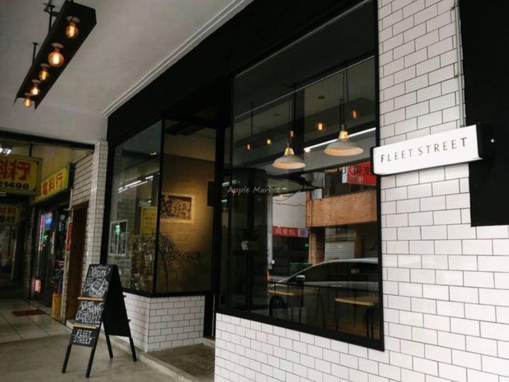 2018 03 05 163012 - 台中中區有什麼好吃的?20家台中中區美食餐廳