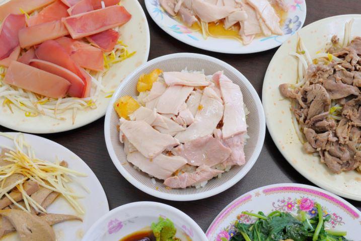 2018 03 05 200658 - 台中中區有什麼好吃的?20家台中中區美食餐廳