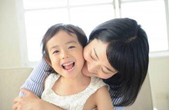 台北醫院診所資訊整理│中和區小兒科懶人包