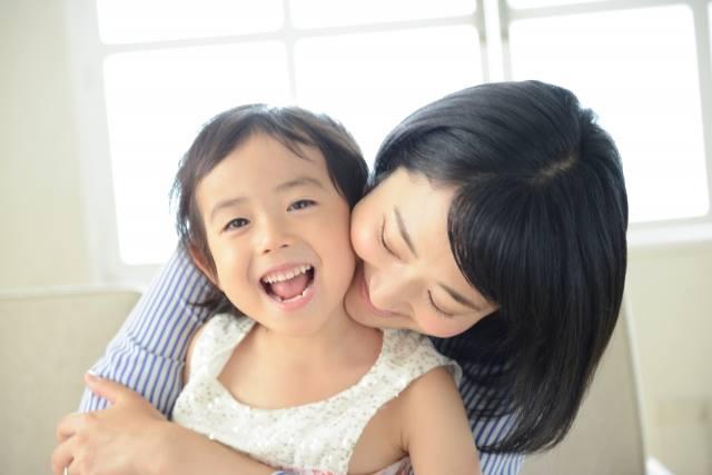 台北醫院診所資訊整理│永和區小兒科懶人包