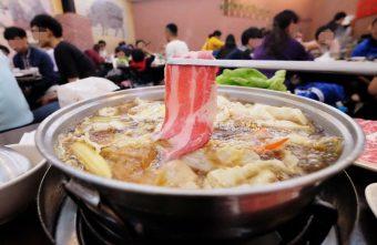 2018 03 15 224103 340x221 - 賢哥牛肉爐-來自彰化.走過一甲子的祖傳牛肉湯頭及自製沙茶醬.也有豬肉鍋