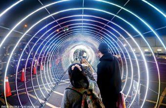 2018 03 23 144618 340x221 - 環中夜市3/16重新開幕!幻彩光影帶你走進時空隧道,豐富攤位人潮滿滿!而現在呢?