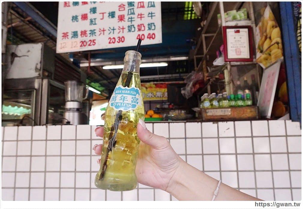 2018 04 05 120514 - 2018台南飲料推薦│16家臺南飲料攻略懶人包