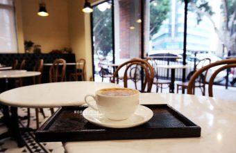 2018 04 08 014028 340x221 - Cross Caffe就享手沖單品義式咖啡-十字街角光線充足咖啡館