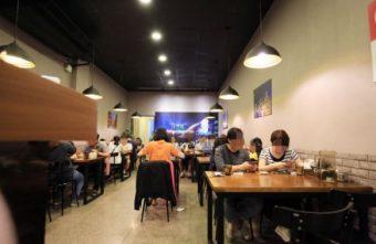 新馬小廚│新加坡和馬來西亞道地小吃
