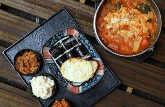 2018 04 09 160336 340x221 - 忠武海苔飯捲便當│隱藏在一中巷弄的平價美食,讓學生們一吃就愛上的韓式料理!!