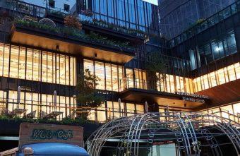 有全球最美20書店之一美譽的TSUTAYA BOOKS即將進駐台中啦,蔦屋書店台中市政店搶先看!