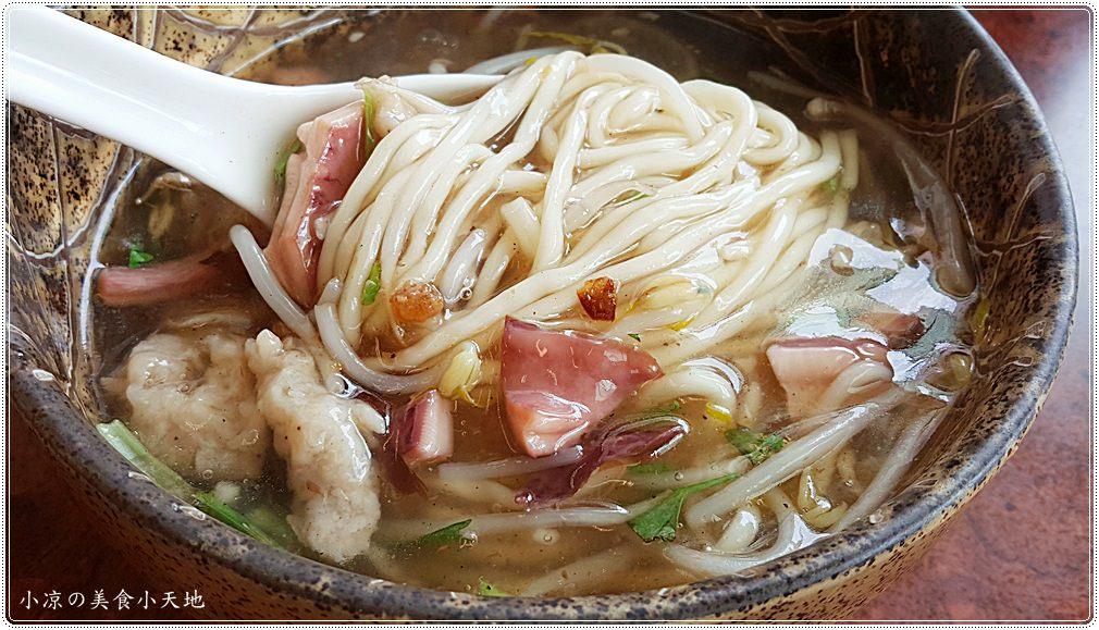 2018 04 18 164606 - 2018台中中國醫藥大學周邊30間美食餐廳懶人包