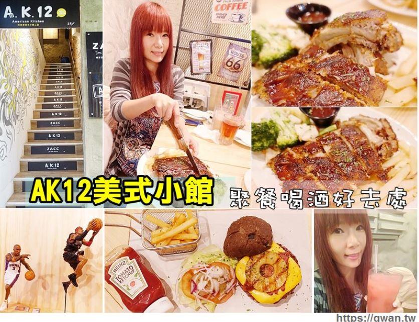 2018台北捷運站美食│西門町美食餐廳懶人包