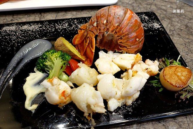 2018 05 02 151227 - 台中火車站美食地圖│20家台中火車站公車附近美食餐廳懶人包
