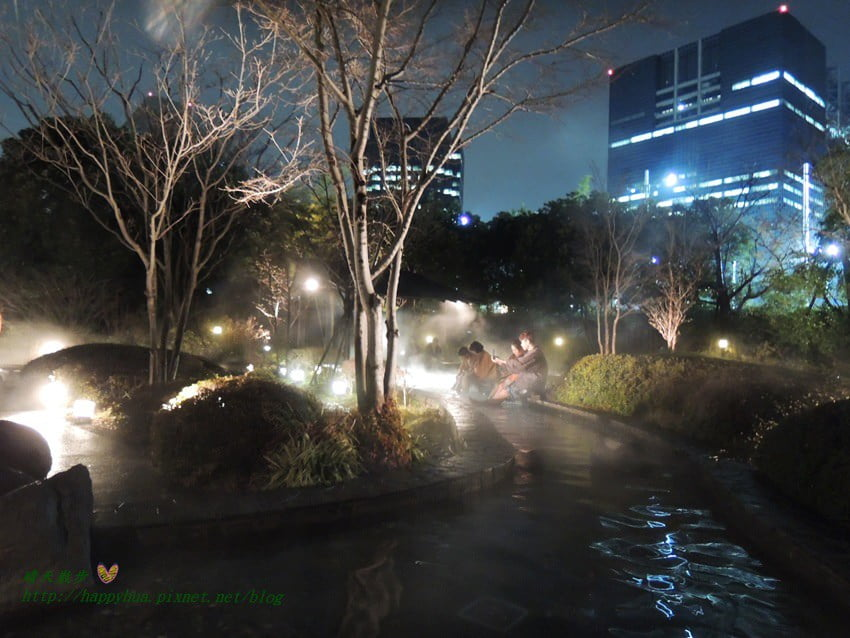 2018 05 19 175214 - 2018東京景點│台中直飛日本東京旅遊景點攻略懶人包