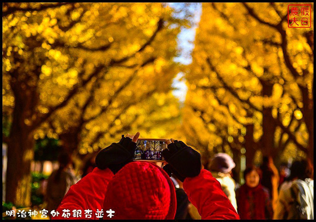 2018 05 21 145335 - 2018東京景點│台中直飛日本東京旅遊景點攻略懶人包